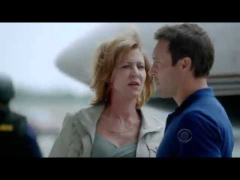 Hawaii Five-0 Season 3 (Promo 2)