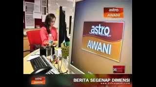 Video Warga kerja Astro Awani bertugas di Hari Raya MP3, 3GP, MP4, WEBM, AVI, FLV Juni 2018