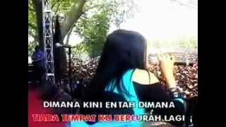 Nena Fernanda - Bunga Monata Video