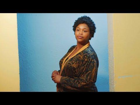When Your African Mom is Tito Mboweni (Episode 35) | Nelisiwe Mwase, Zulu Mkhathini, Lethulight