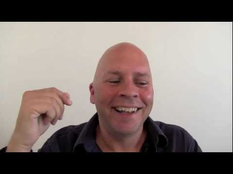 Uncommon Sense. Part 3 of 8. by Derek Sivers