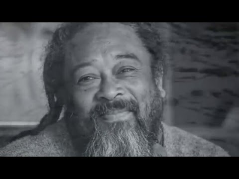 Mooji Prayer: The Kingdom is Here