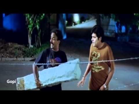 Comedy Telugu