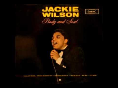Tekst piosenki Jackie Wilson - I Got It Bad (And That Ain't Good) po polsku