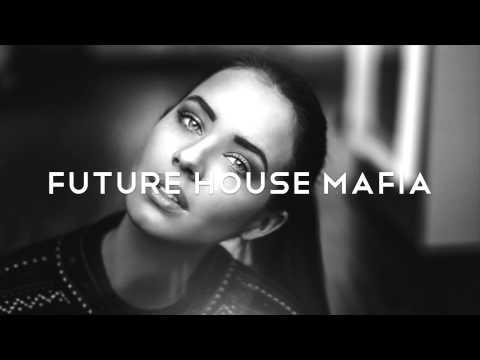 Kaskade - Disarm You (feat. Ilsey) (Autoerotique Remix)