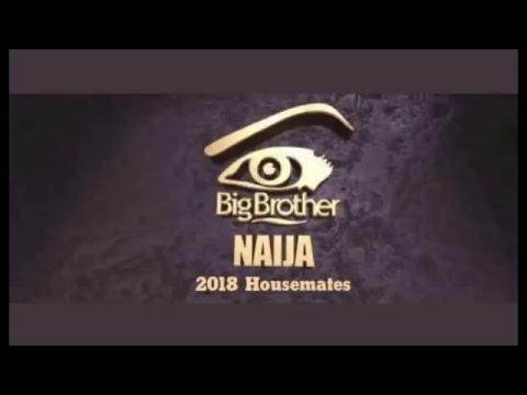 Big Brother Naija 2018 Live Stream