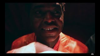 Kodak Black - Close To The Grave [Official Music Video]