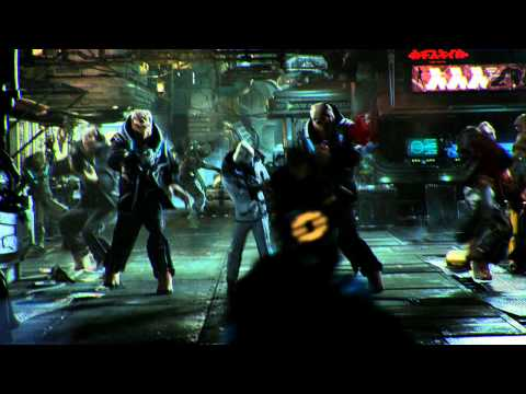 preview-Prey-2-\'Official\'-Trailer-(Game-Zone)