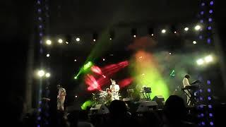 Neon Indian en Foro FIL - FIL Guadalajara 2017