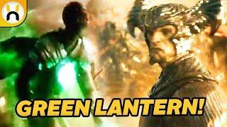 Video Justice League Flashback Green Lantern Explained MP3, 3GP, MP4, WEBM, AVI, FLV Januari 2018