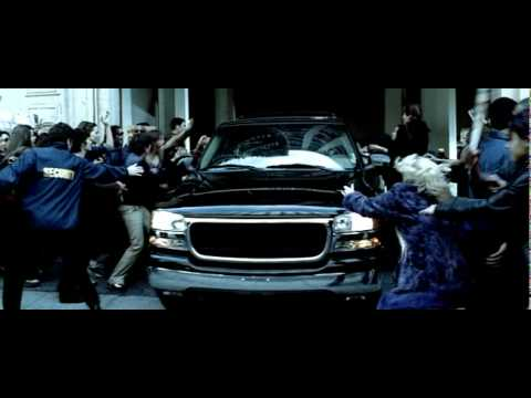 0 Top 10 BMW Commercials and Their Making