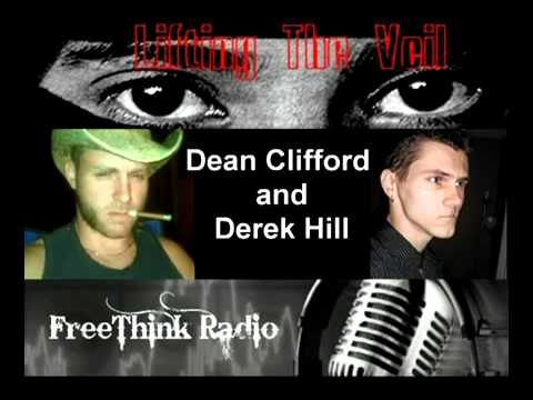 Dean Clifford-Sovereignity & Remedy With Trust Law Free Think Radio 13 AUG 2011 Part 6 of 7
