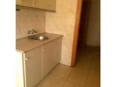 Apartment for sale Grao De Castellon in Castellon Spain ref 181853
