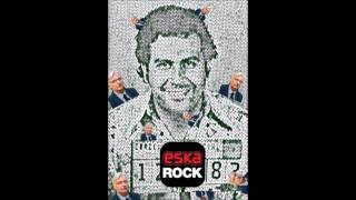 Witold Waszczykowski – San Escobar (feat. Antonio Banderas)