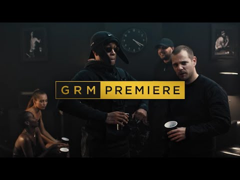 The Streets ft. Chip & Grim Sickers – Call Me In The Morning [Music Video] | GRM Daily