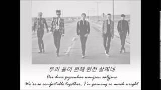 May 1, 2015 ... Bae Bae - Big Bang [LyricsRomanizationHangul]. mochi monsters. Loading... nUnsubscribe from mochi monsters? Cancel Unsubscribe.