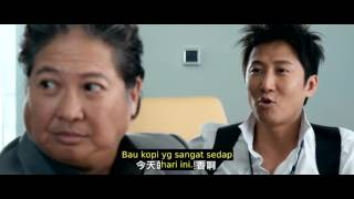 Nonton Naked Soldier  2012  Streaming Full Movie  Subtitle Indonesia  Film Subtitle Indonesia Streaming Movie Download