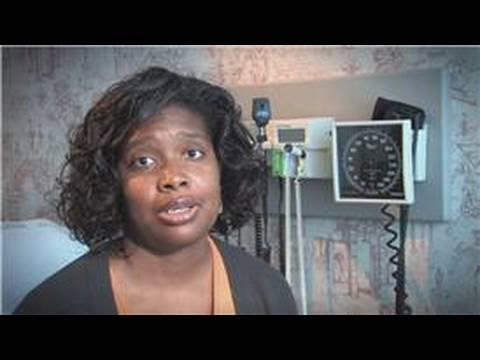 Pregnancy Information : Twin Pregnancy Symptoms