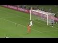 Gio van Bronckhorst goal