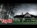 Download Lagu Top 10 INFAMOUS MURDER HOUSES Mp3 Free
