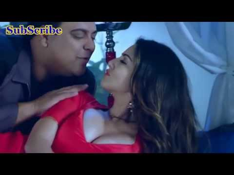 Video Sunny Leone's HOT Bed Scene From Kuch Kuch Locha Hai   LEAKED    Sunny Leone & Ram Kapoor download in MP3, 3GP, MP4, WEBM, AVI, FLV January 2017