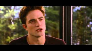 The Twilight Saga - Breaking Dawn Parte 2 Trailer HD - World Streamings