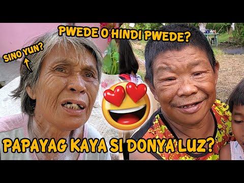 PART 10 MAY NAKAKASULASOK na Amoy    BAGONG LOVE TEAM?
