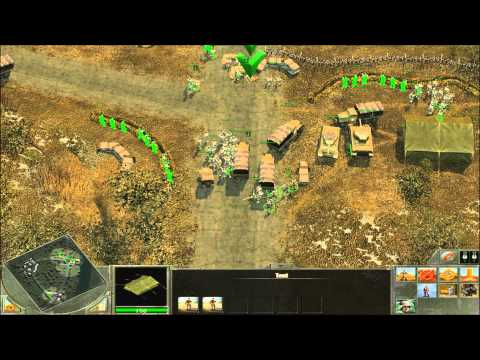 blitzkrieg 2 pc game download
