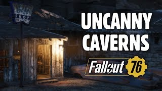 Watch this if you're on the fence about  Fallout  76