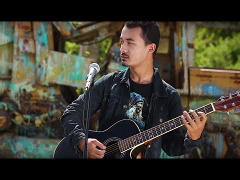 (Born To Be Wild & Timilai Pirati Le Badhaula (Mashup Cover) - The X-Tring | New Nepali Song 2018 - Duration: 4 minutes, 10 seconds.)