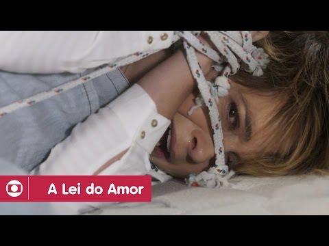 A Lei do Amor: capítulo 151 da novela, terça, 28 de março, na Globo
