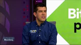 Video Mesa de Voceros. ¿A quién beneficia renuncia de Margarita? MP3, 3GP, MP4, WEBM, AVI, FLV Agustus 2018