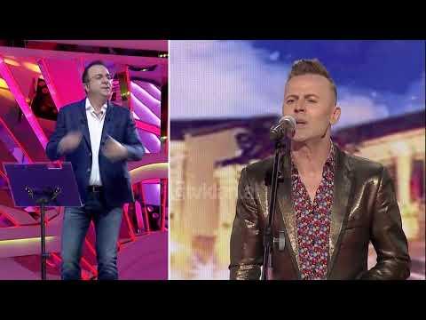 E diela shqiptare - Edhe unë këndoj! (29 prill 2018) (видео)