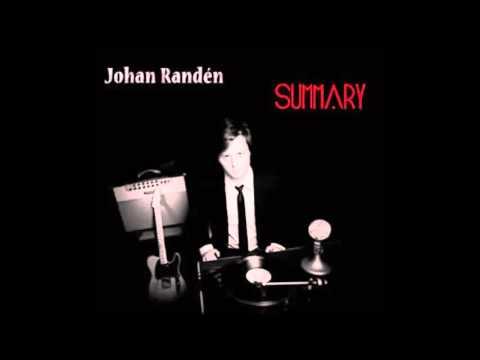 Johan Randen