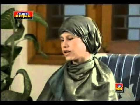 ALLAH TU DIKHA DAY KARISHMA QURAN KA YouTube