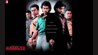 Nonton Barbaadi  Aurangzeb 2013    Full Song Hd Film Subtitle Indonesia Streaming Movie Download