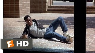 Nonton Beverly Hills Cop  3 10  Movie Clip   Thrown Out Of A Window  1984  Hd Film Subtitle Indonesia Streaming Movie Download