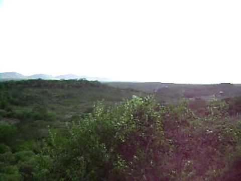 Sitio Pitombeiras - Barra de Santana/PB - MOV09184.AVI