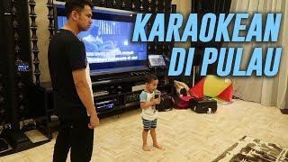 Video Karaokean Bareng Artis Fenomenal Se-Asia Tenggara (Zizan Razak, Marsha Aruan, Cut Meyriska,Bastian) MP3, 3GP, MP4, WEBM, AVI, FLV Juli 2018