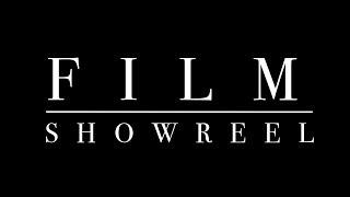 SHOWREEL Deep Kreativ Fotografie en Film
