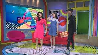 Video RUMPI - Mantan-Mantan Yuki Kato Part 1/2 MP3, 3GP, MP4, WEBM, AVI, FLV Agustus 2018