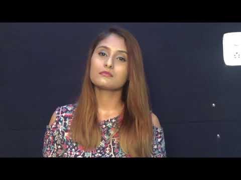 Script 2(Deepika)
