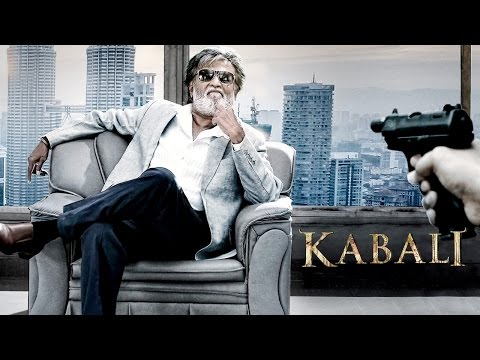 What! Rajinikanth's Kabali Tickets Sold Out In US