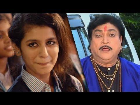 Video Viral Video Of Priya Prakash Varrier With Naresh Kanodia download in MP3, 3GP, MP4, WEBM, AVI, FLV January 2017