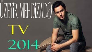 Uzeyir Mehdizade - Sene Yazigim Gelir ( Yep Yeni 2014 )