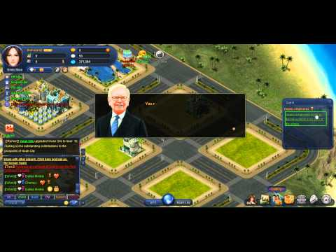 Business tycoon online jeu internet images vid os for Business tycoon
