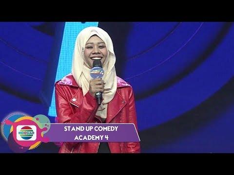 Download Video Kenalin Nih! (PRJ) Presiden Republik Janda..Eaaa - Mega | SUCA 4 Top 32