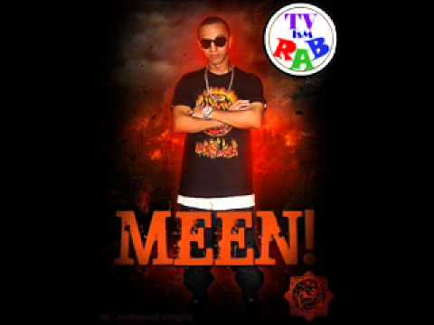 montakem - Artist Name : Priesto El Montakem Song Name : MEEN Duration : 04:00.