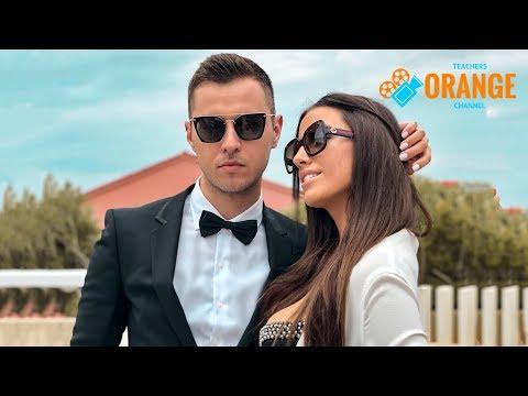 TARAPANA BAND - NEŽENJA  (Official 4K video) NEZENJA