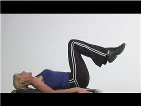 Exercise Tips : How to Lose After-Pregnancy Weight Fast Using Home Exercises